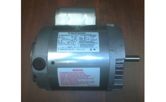 1hp SS Motor, 1725rpm