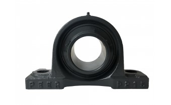 Pillow Block Bearing for 2.5 inch Pipe