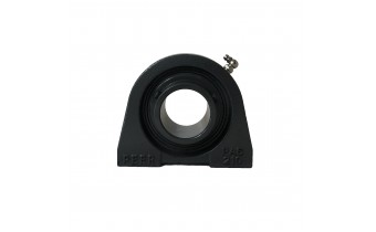 Pillow Block Bearing for 1.5 inch Pipe