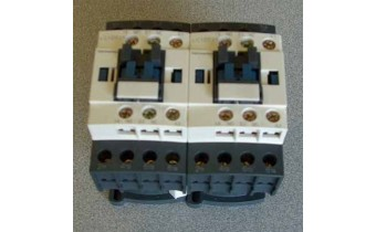 RMC Contactor