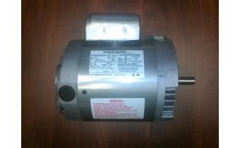 3/4hp SS Motor, 1725rpm