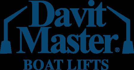 Davit Master